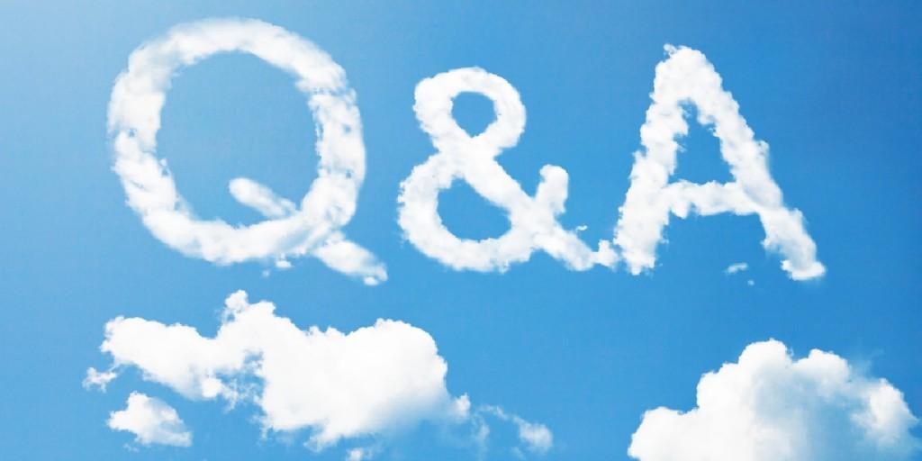 Q&Aslide2