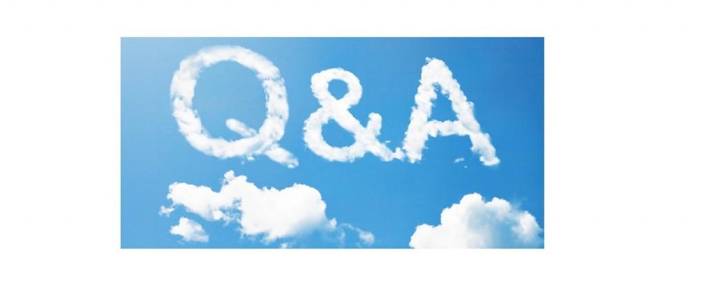 Q&Aslide3